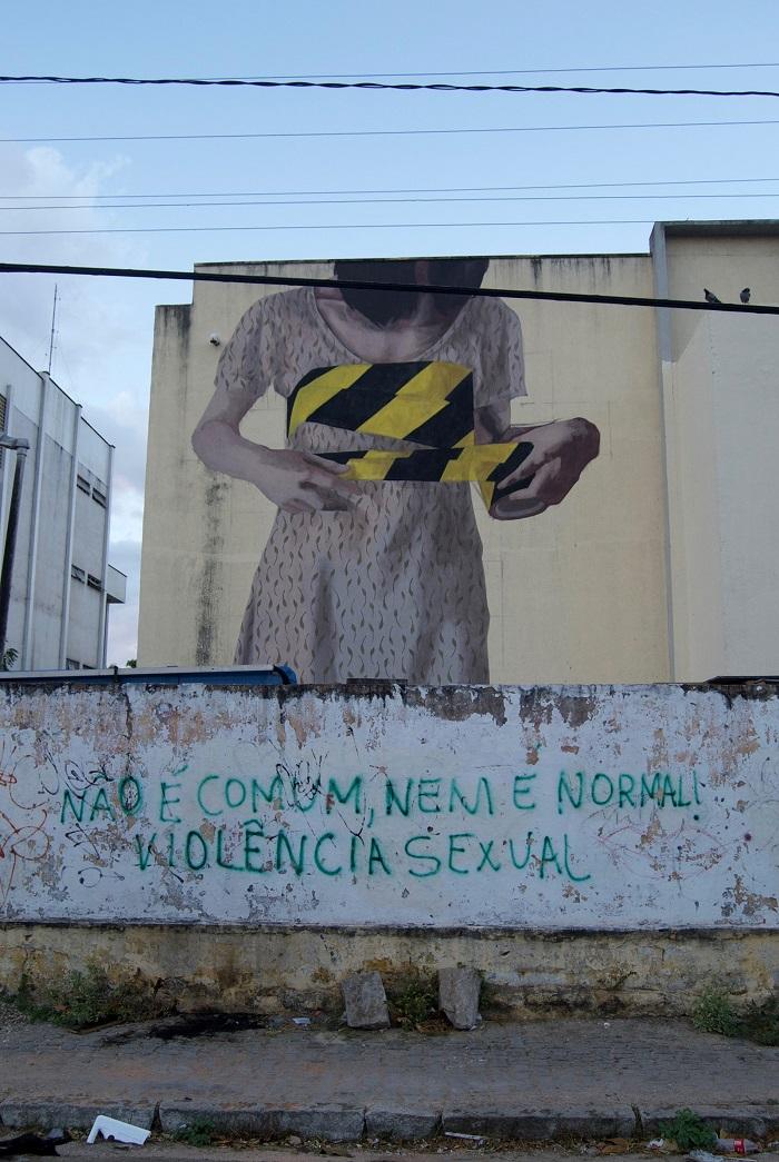 hyuro-new-mural-in-fortaleza-brazil-03