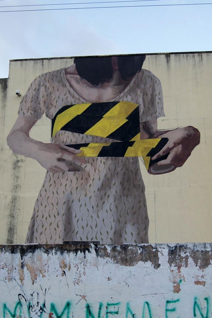 hyuro-new-mural-in-fortaleza-brazil-06