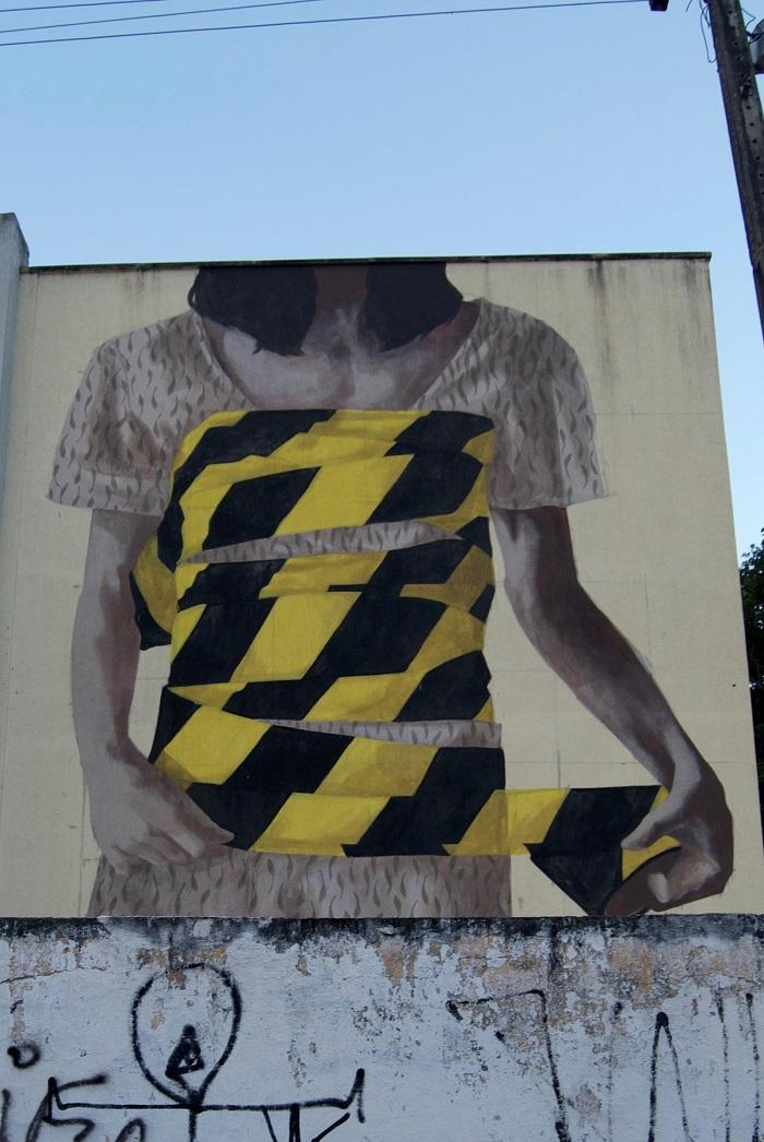 hyuro-new-mural-in-fortaleza-brazil-07