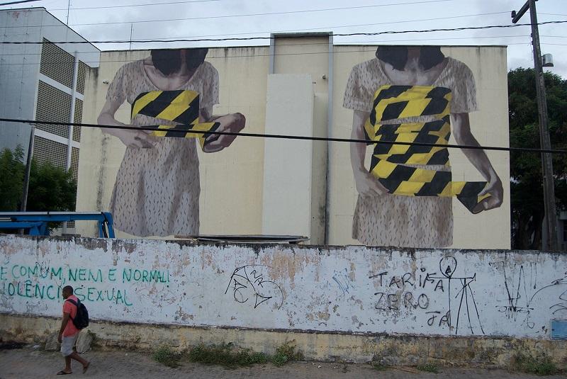 hyuro-new-mural-in-fortaleza-brazil-08