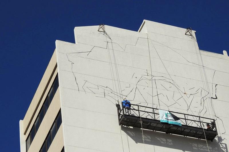 ino-new-mural-in-fortaleza-brazil-01
