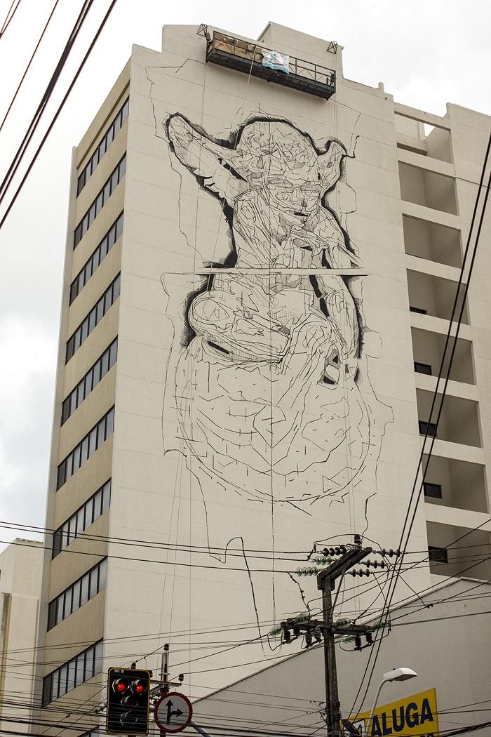 ino-new-mural-in-fortaleza-brazil-02