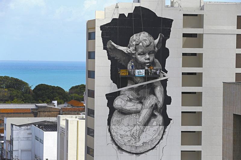 ino-new-mural-in-fortaleza-brazil-03