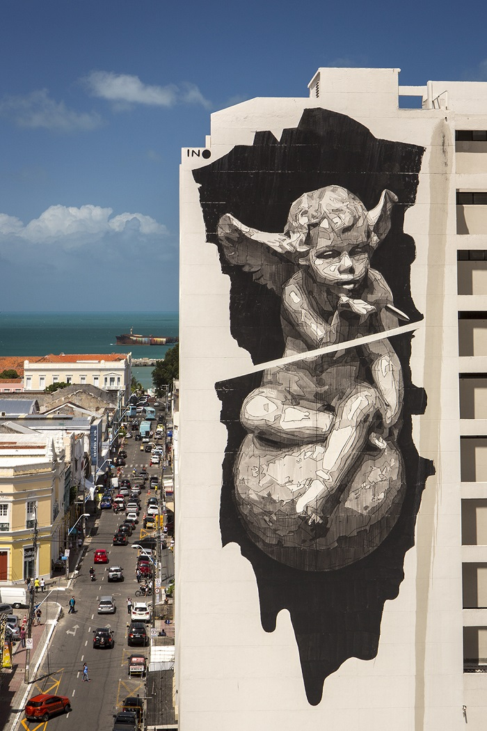 ino-new-mural-in-fortaleza-brazil-04