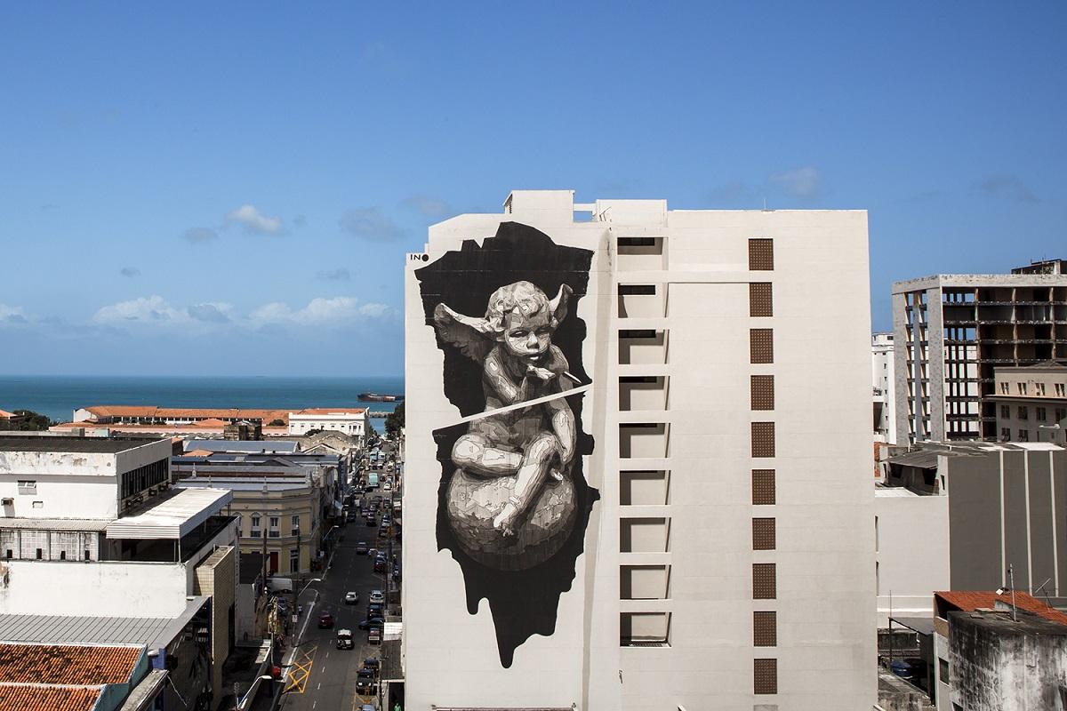ino-new-mural-in-fortaleza-brazil-05