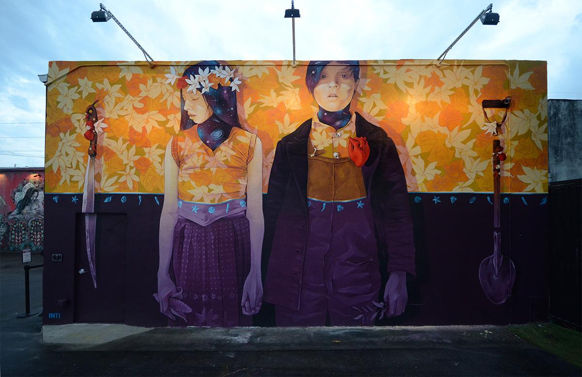 inti-new-mural-in-wynwood-miami-01