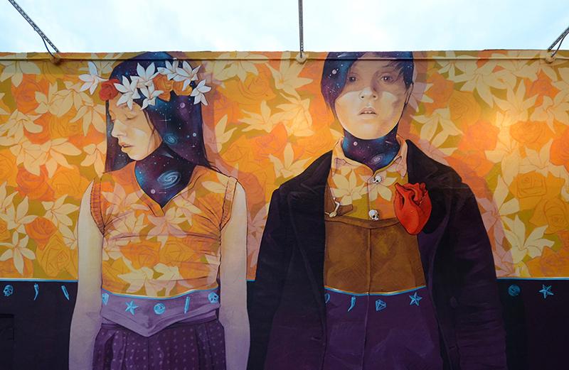 inti-new-mural-in-wynwood-miami-02