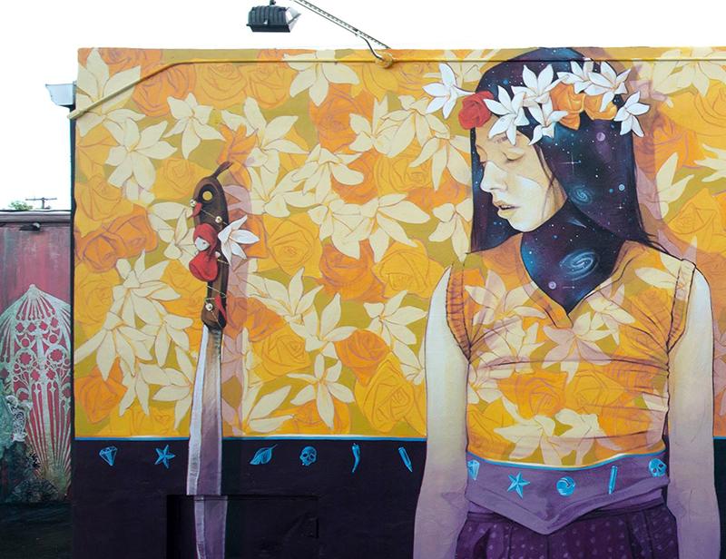 inti-new-mural-in-wynwood-miami-03