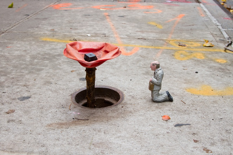 isaac-cordal-new-pieces-in-new-york-03
