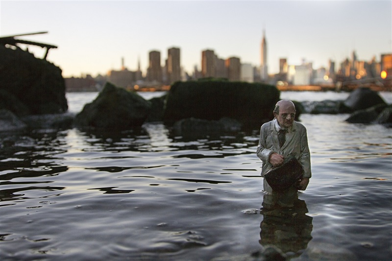 isaac-cordal-new-pieces-in-new-york-10