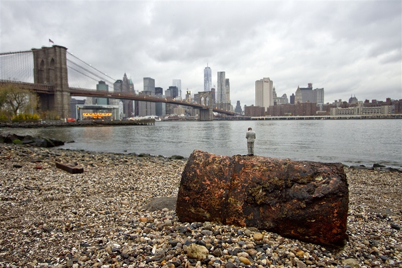 isaac-cordal-new-pieces-in-new-york-12