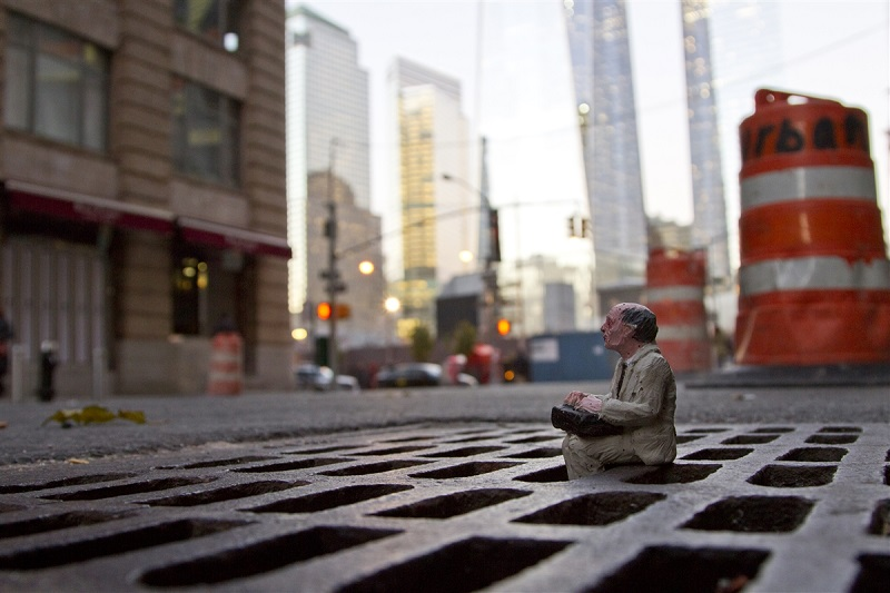 isaac-cordal-new-pieces-in-new-york-13