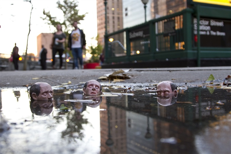 isaac-cordal-new-pieces-in-new-york-15