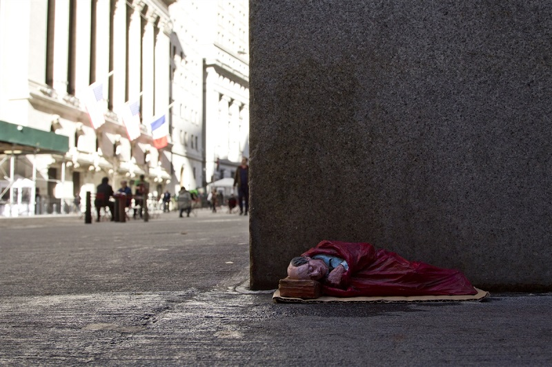 isaac-cordal-new-pieces-in-new-york-16