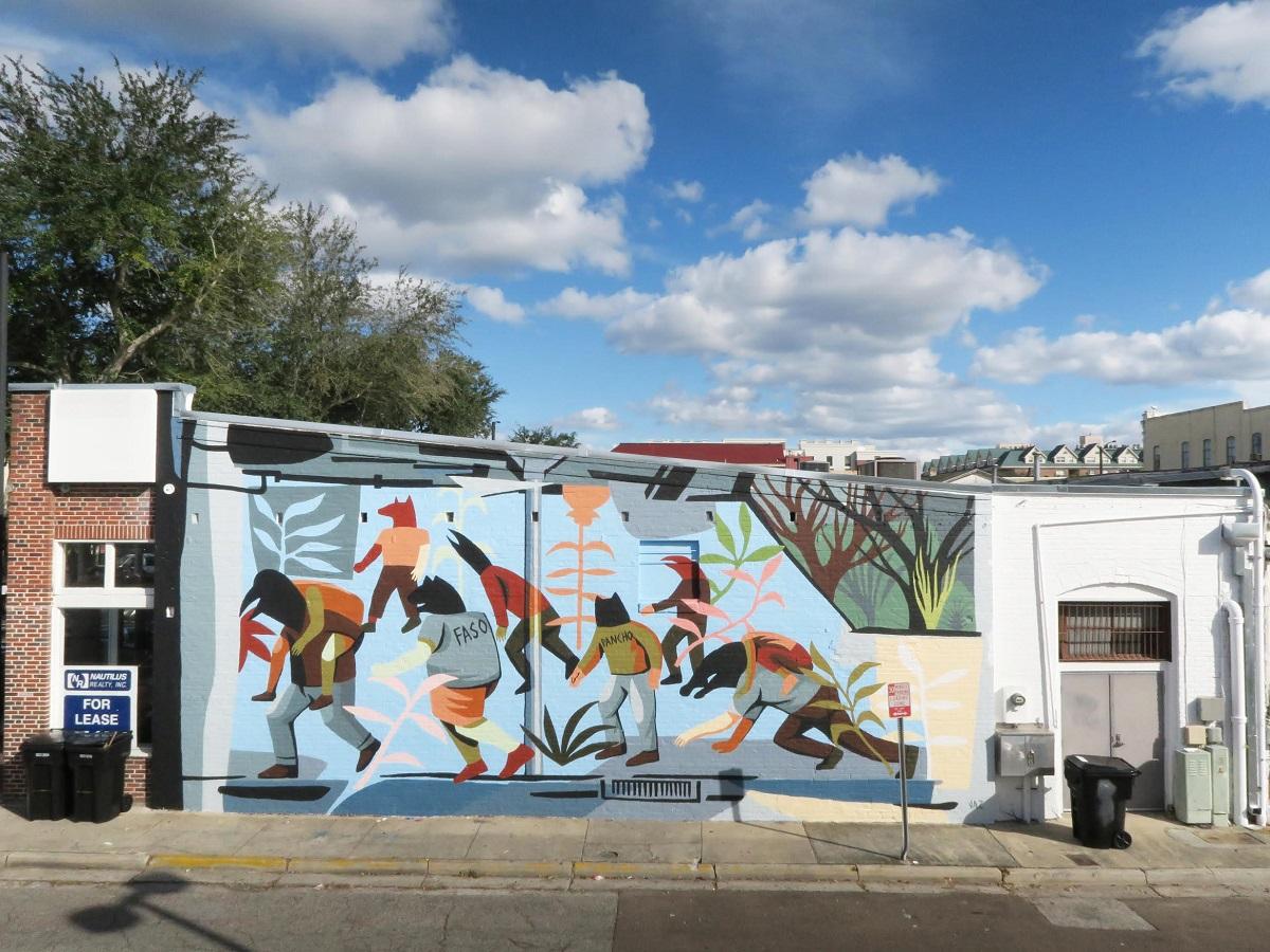 jaz-new-mural-in-gainesville-florida-01
