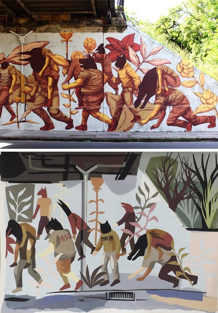 jaz-new-mural-in-gainesville-florida-02