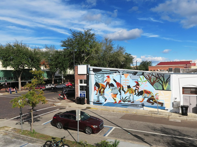 jaz-new-mural-in-gainesville-florida-03