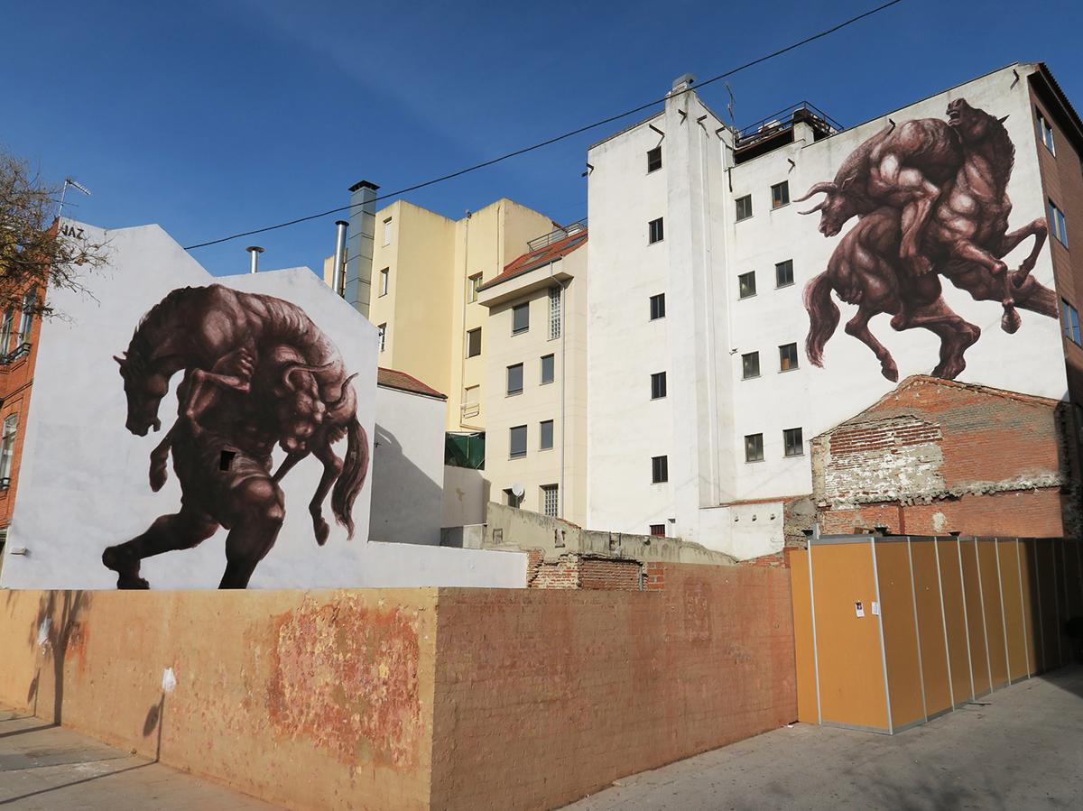 jaz-new-mural-in-madrid-01