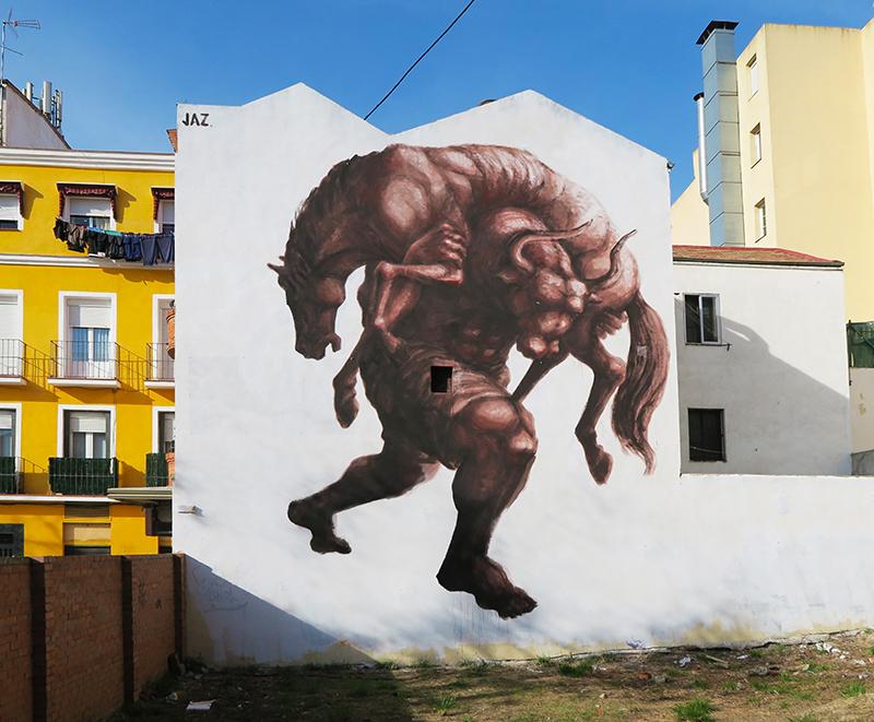 jaz-new-mural-in-madrid-02