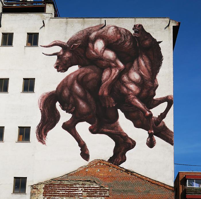 jaz-new-mural-in-madrid-03