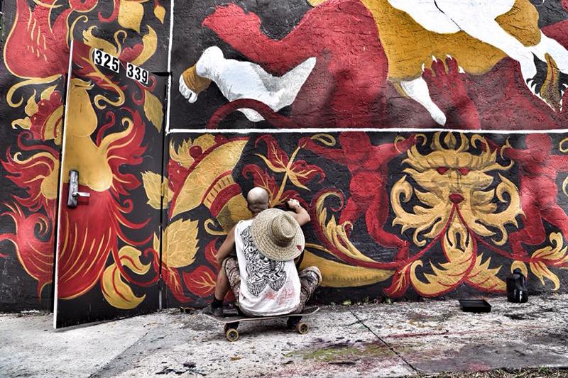 luca-zamoc-new-mural-in-wynwood-miami-02