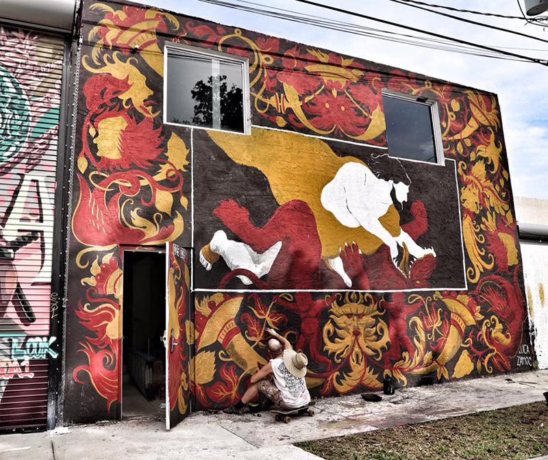 luca-zamoc-new-mural-in-wynwood-miami-03