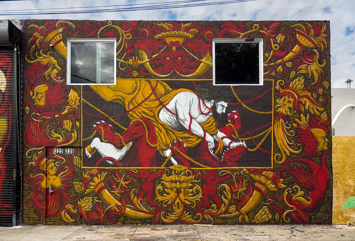 luca-zamoc-new-mural-in-wynwood-miami-04