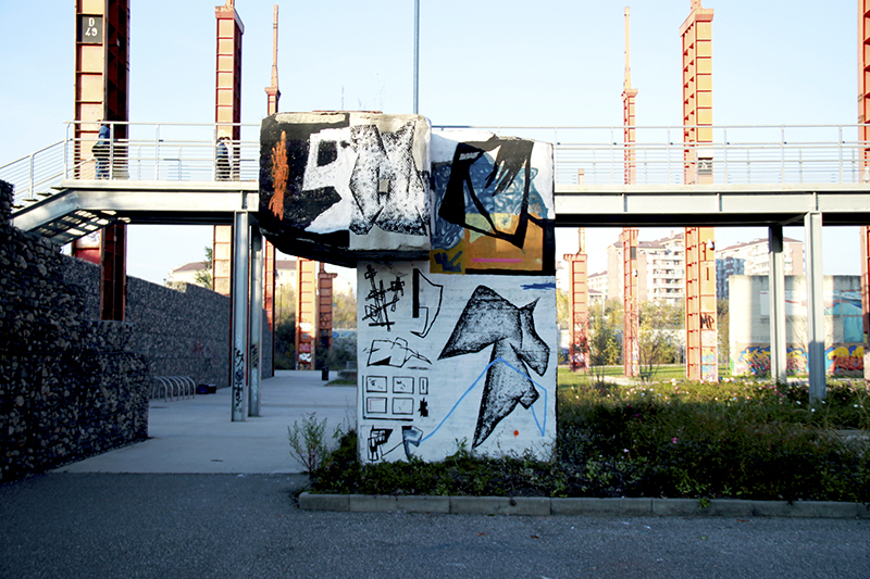 moallaseconda-new-mural-at-parco-dora-in-turin-01