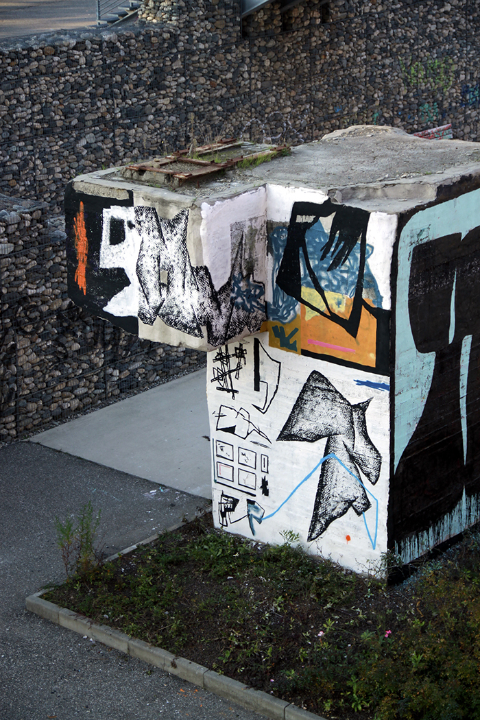 moallaseconda-new-mural-at-parco-dora-in-turin-02a