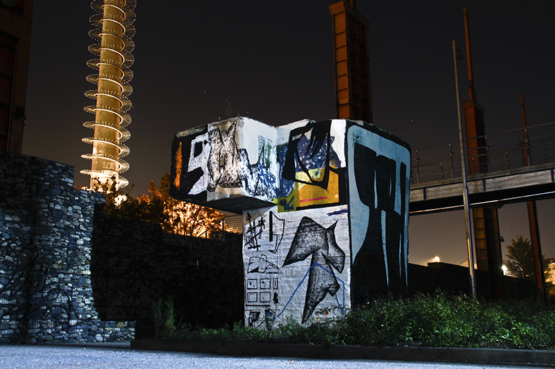 moallaseconda-new-mural-at-parco-dora-in-turin-03