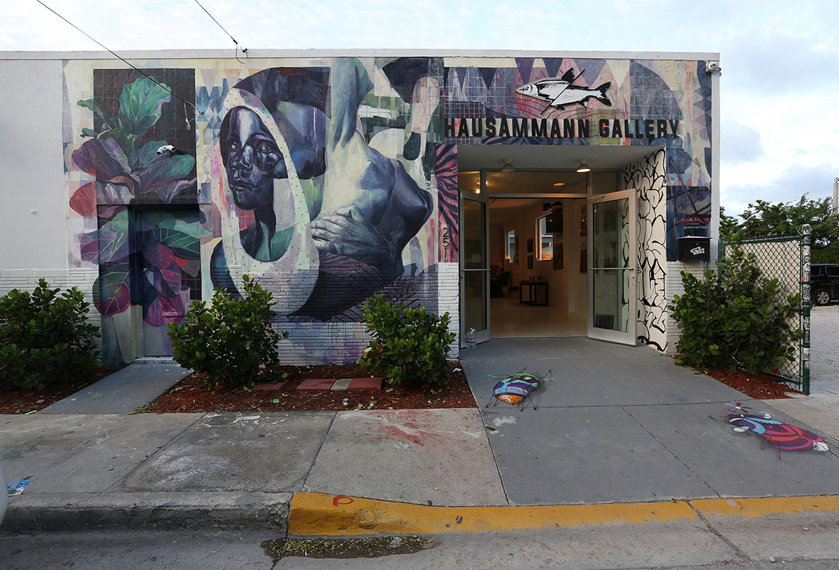 morik-new-mural-in-wynwood-miami-01