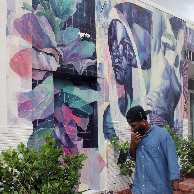 morik-new-mural-in-wynwood-miami-02