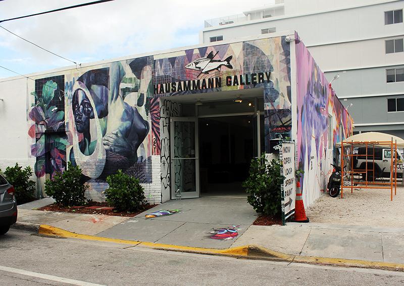 morik-new-mural-in-wynwood-miami-03