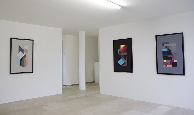 nelio-fragile-equilibrium-at-speerstra-gallery-recap-02