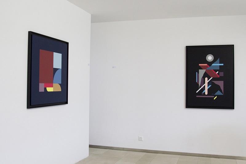 nelio-fragile-equilibrium-at-speerstra-gallery-recap-04