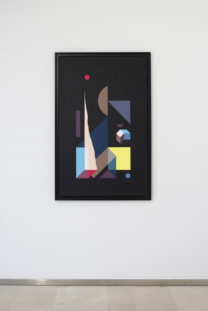 nelio-fragile-equilibrium-at-speerstra-gallery-recap-05