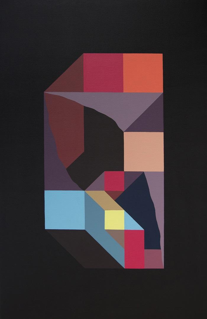 nelio-fragile-equilibrium-at-speerstra-gallery-recap-09