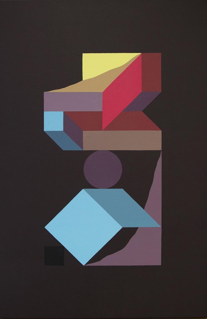 nelio-fragile-equilibrium-at-speerstra-gallery-recap-10