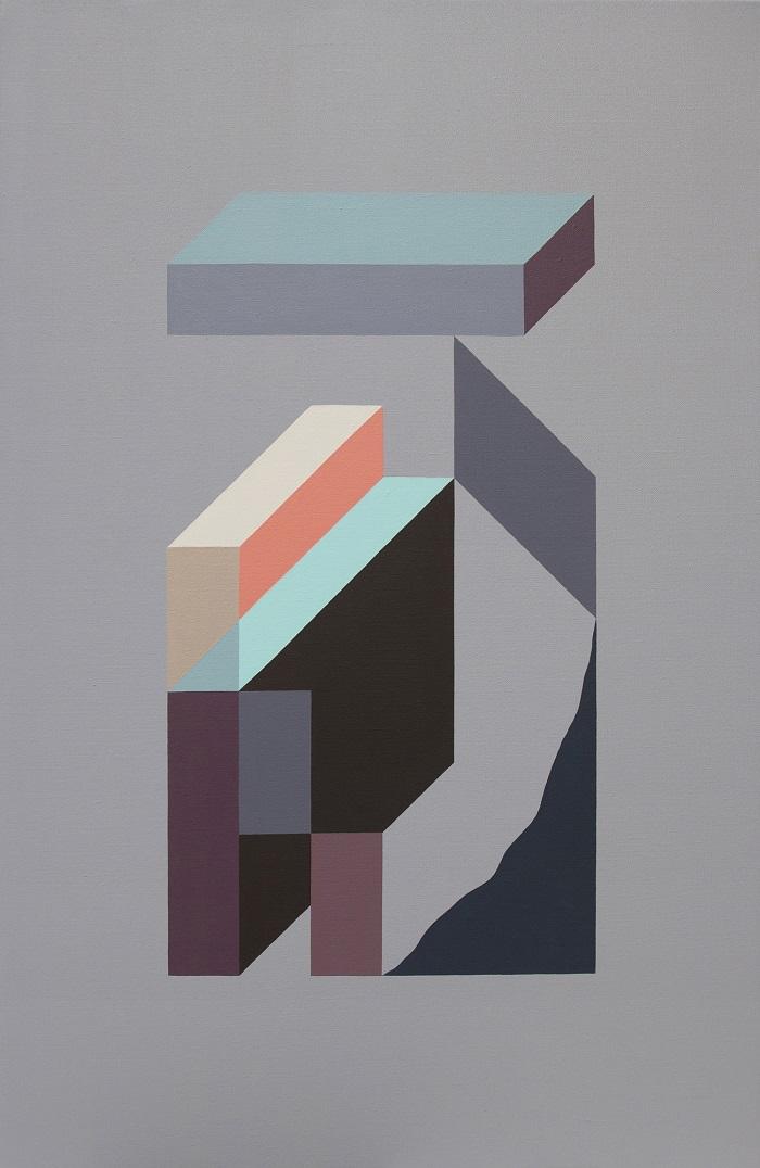 nelio-fragile-equilibrium-at-speerstra-gallery-recap-11
