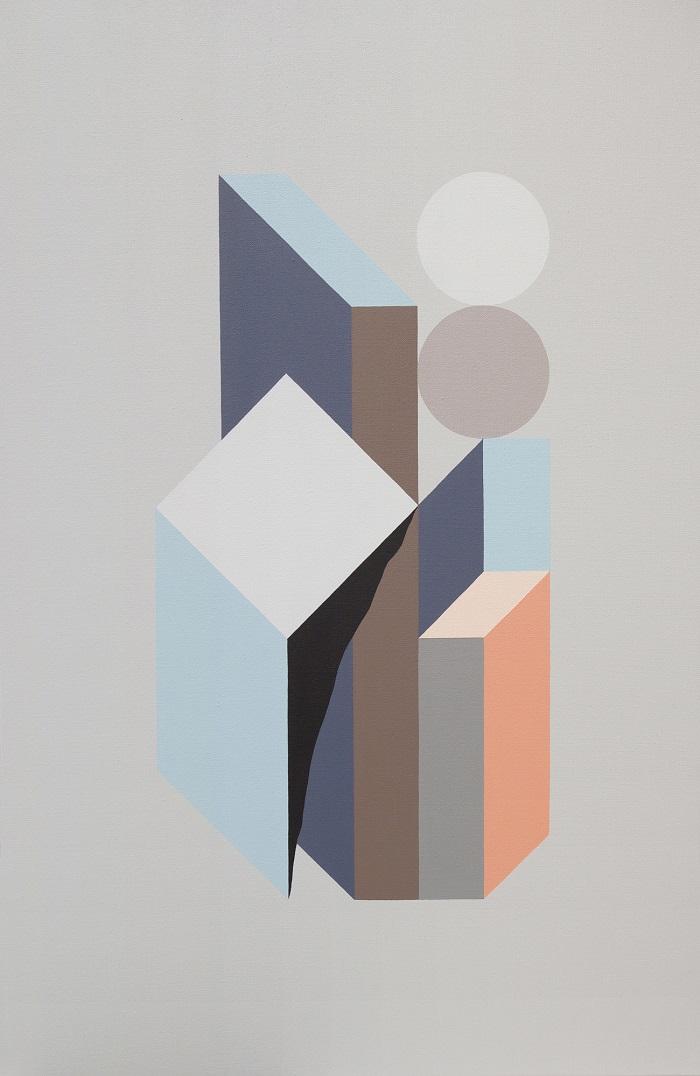 nelio-fragile-equilibrium-at-speerstra-gallery-recap-12