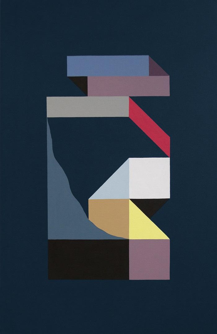 nelio-fragile-equilibrium-at-speerstra-gallery-recap-13