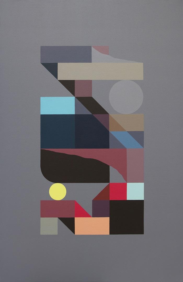 nelio-fragile-equilibrium-at-speerstra-gallery-recap-14