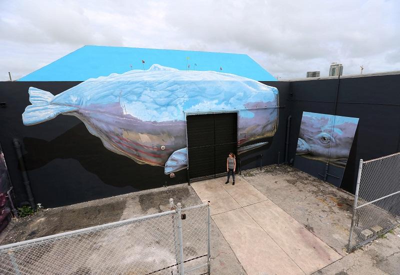 nevercrew-new-mural-in-wynwood-miami (1)