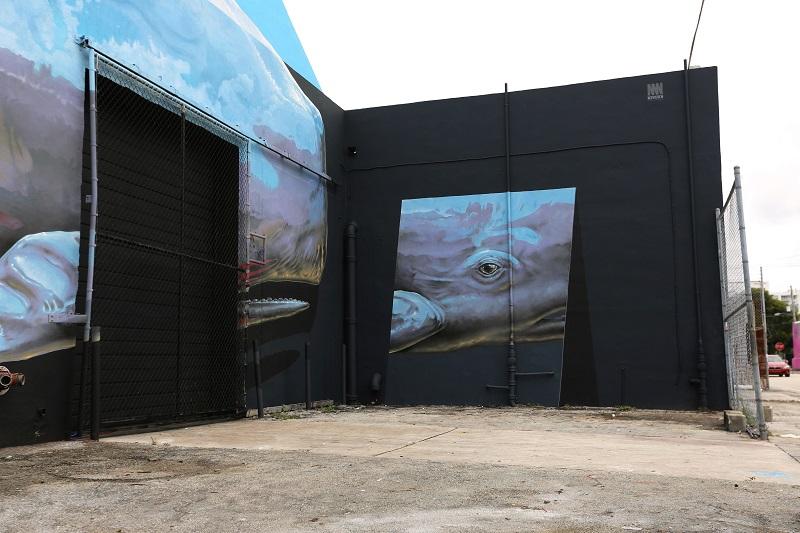nevercrew-new-mural-in-wynwood-miami (2)