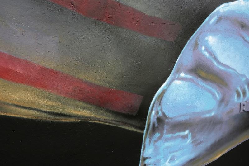 nevercrew-new-mural-in-wynwood-miami (4)