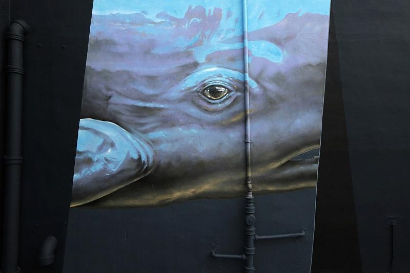 nevercrew-new-mural-in-wynwood-miami (5)