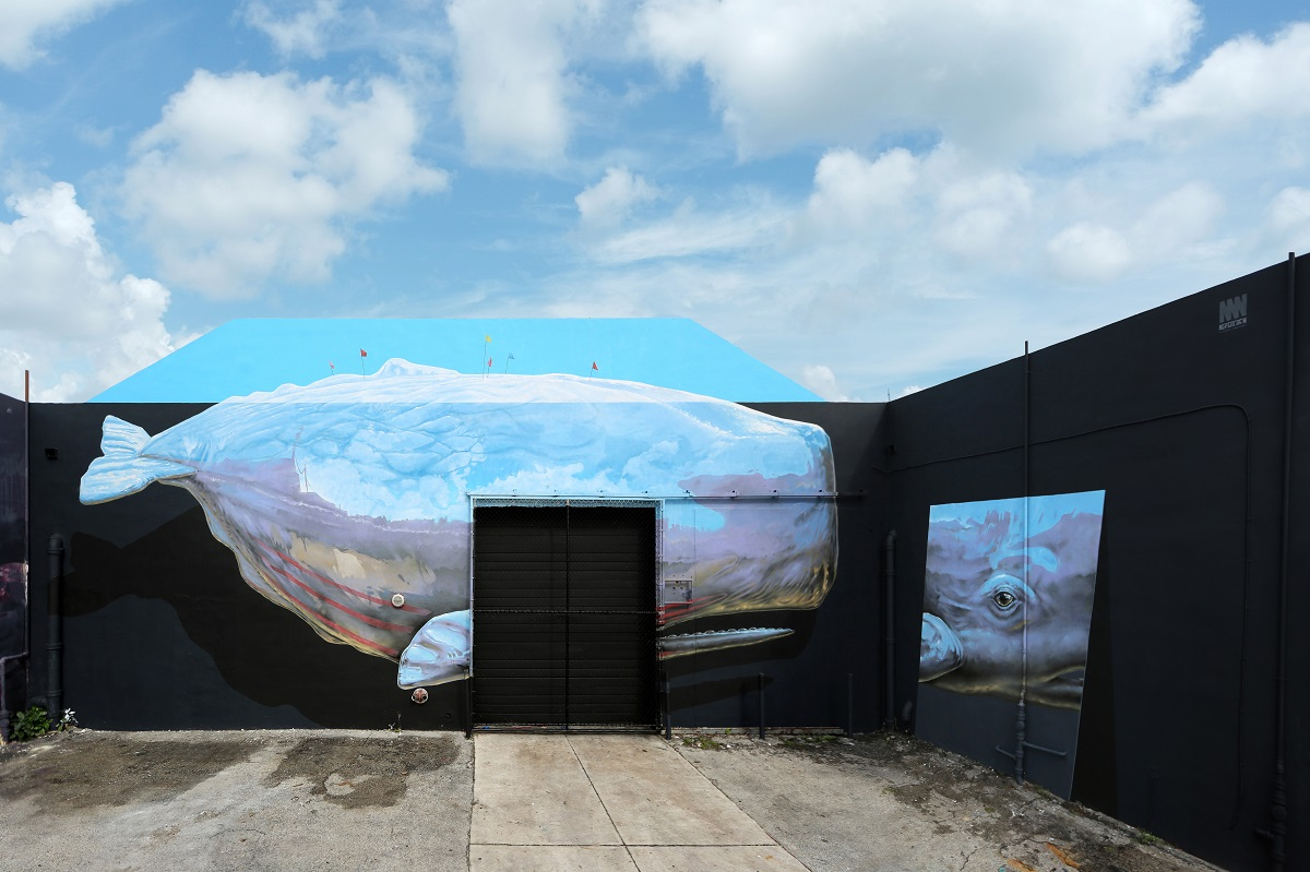 nevercrew-new-mural-in-wynwood-miami (7)