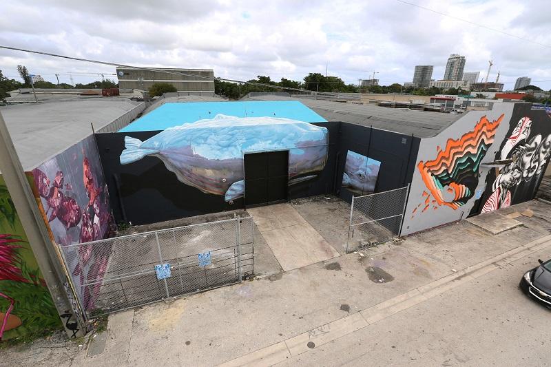 nevercrew-new-mural-in-wynwood-miami (8)