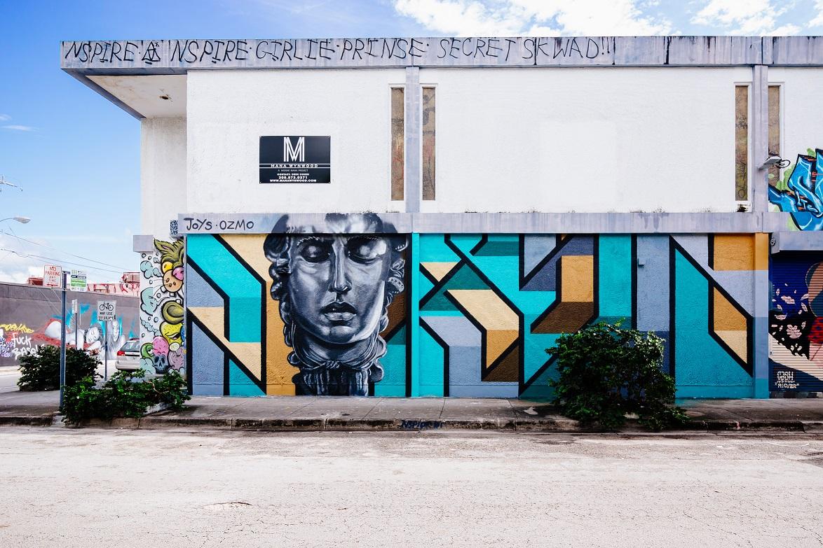ozmo-joys-new-mural-in-wynwood-miami-01