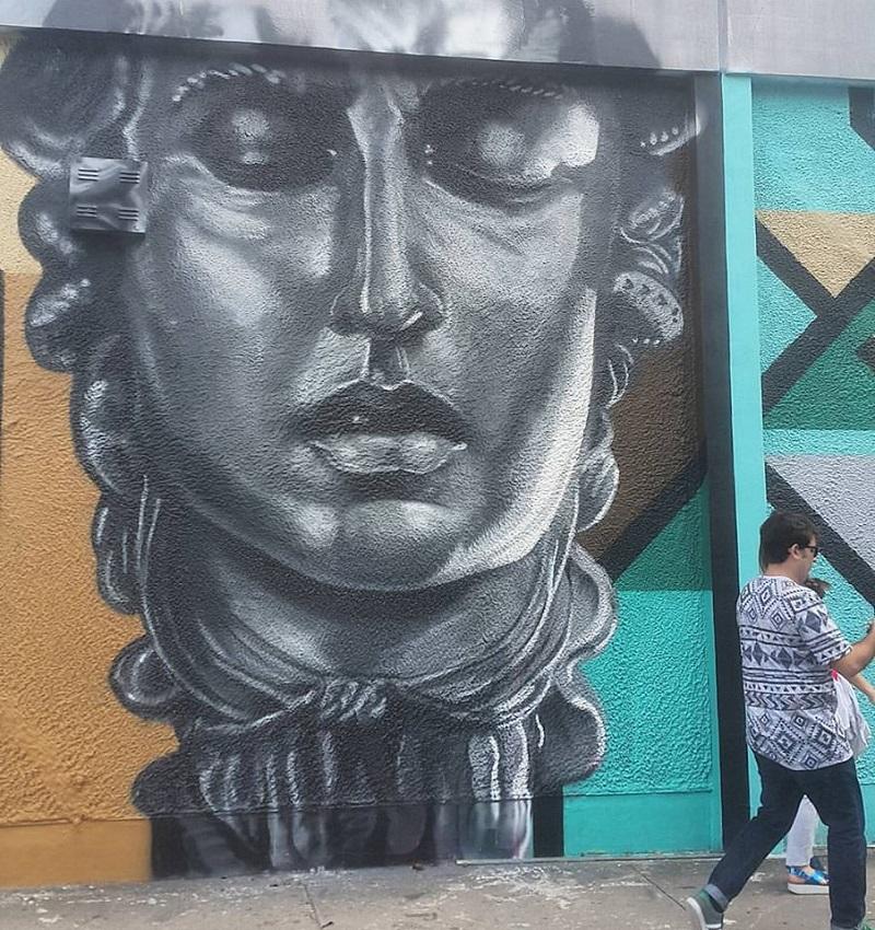 ozmo-joys-new-mural-in-wynwood-miami-02